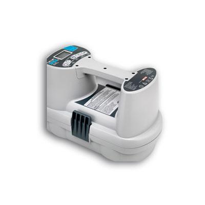 Tecsan Detectores y medidores Cables y tuberías Generador de señal SGV2