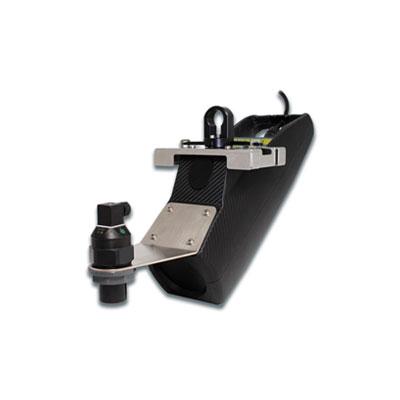 Tecsan Detectores y medidores Caudalímetros Caudalimetro para agua Raven-Eye