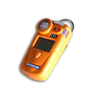 Tecsan Detectores y medidores Gases Detector monogas Gasman