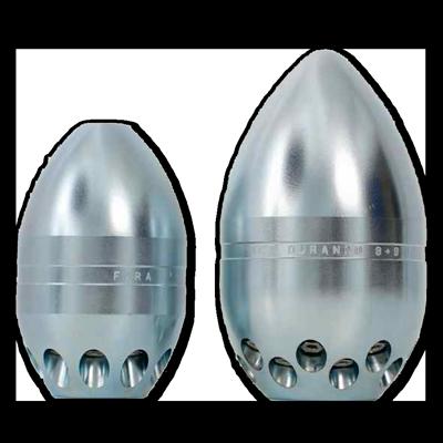 Tecsan Limpieza de tuberías Toberas Venta de Productos Online Tobera Toberas