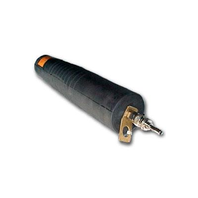 Tecsan Mantenimiento Obturadores Obturadores de tuberias Resistencia a aceites