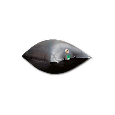 Tecsan Mantenimiento Obturadores Obturadores neumaticos para tuberias Tipo almohada