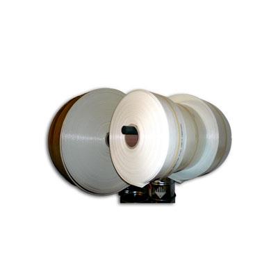 Tecsan Rehabilitación de tuberías Curado con epoxi Resinas y mangas Rehabilitacion con manga Resinas y mangas