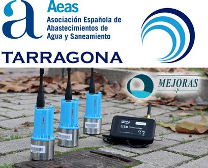AEAS-17-ponencia