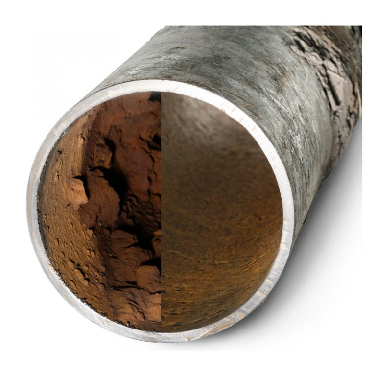 Tecsan Herramientas Picote Rehabilitación de tuberías Sistemas Picote Limpieza de tuberías Accesorios de limpieza