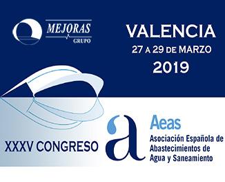 AEAS 2019 Grupo Mejoras